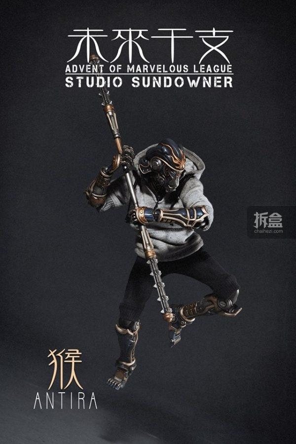 sundowner-monkey-14