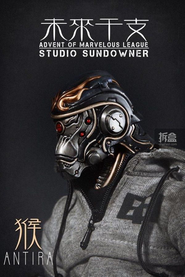 sundowner-monkey-3