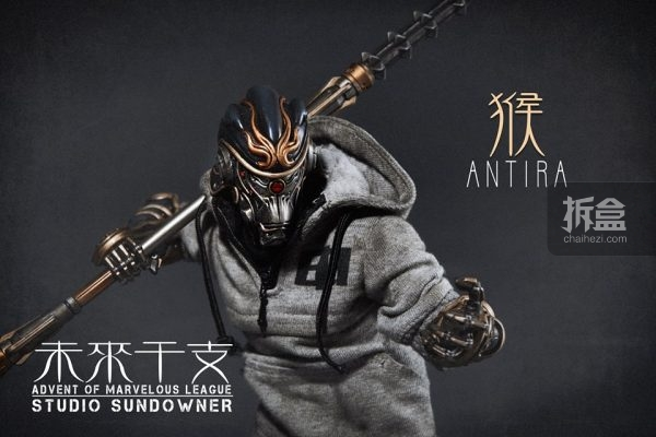 sundowner-monkey-6