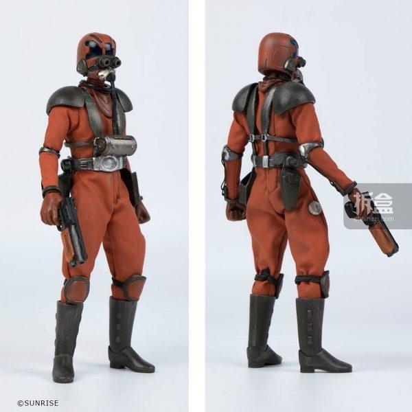 threezero-scopedog-design-3