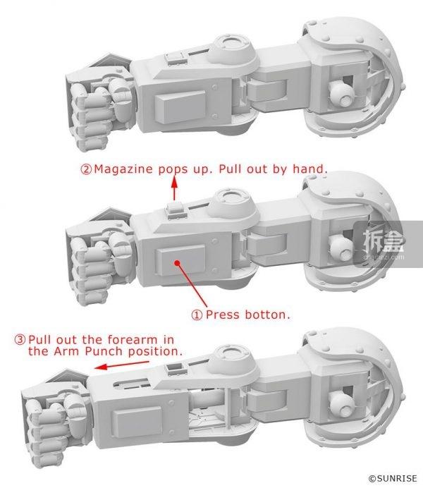 threezero-scopedog-design-8
