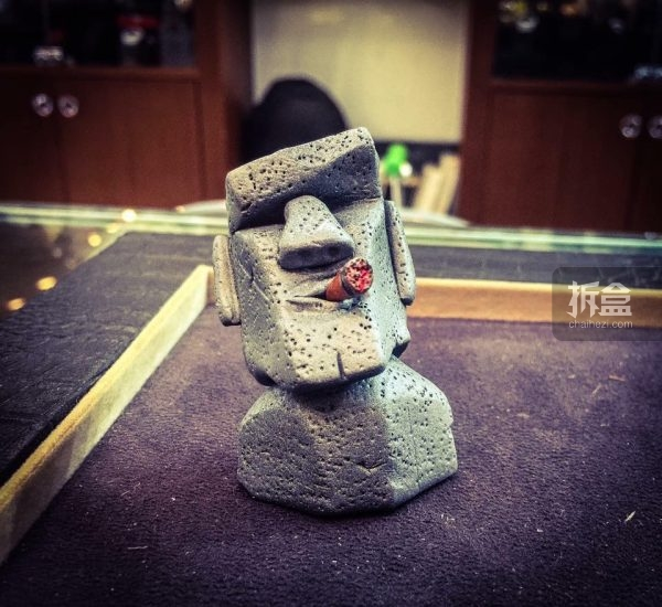 wetoys-Easter Island-1