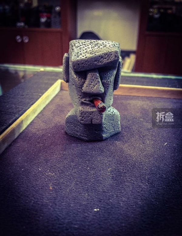 wetoys-Easter Island-4