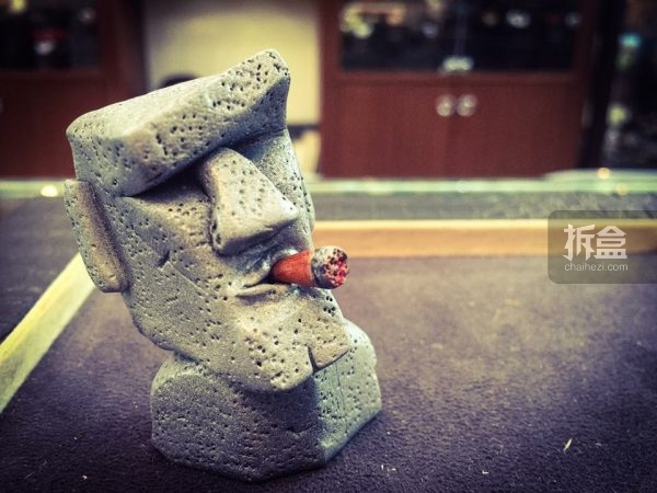 wetoys-Easter Island-6