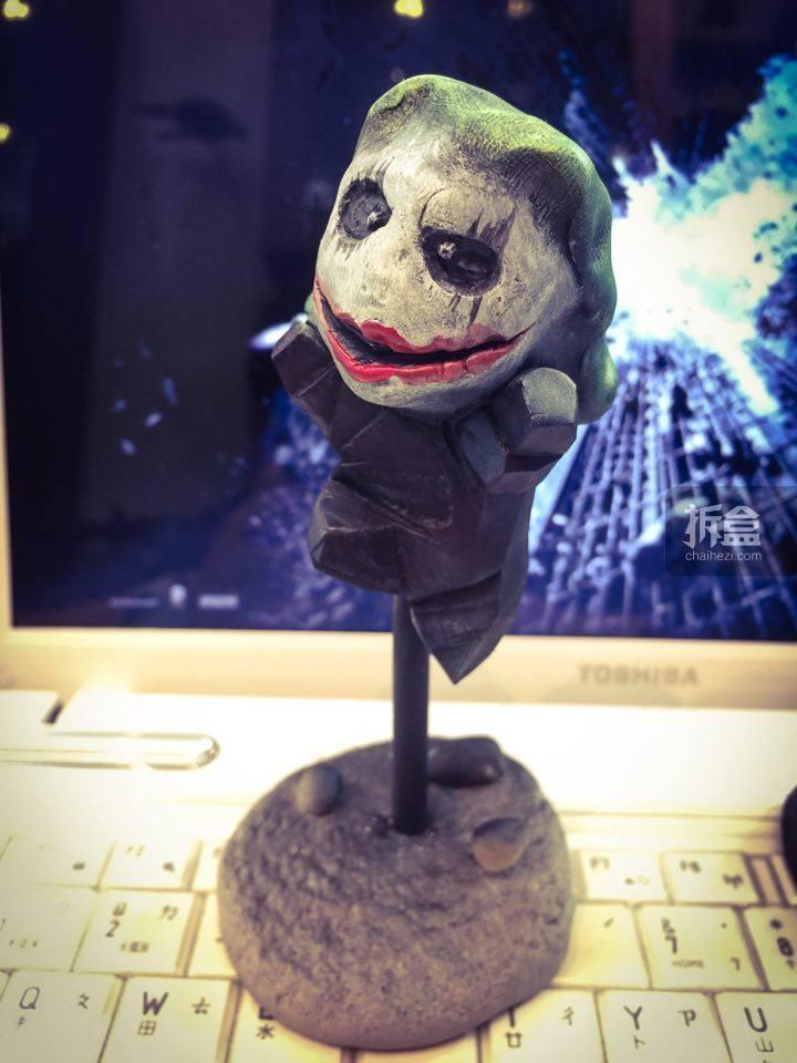 wetoys-joker-batman-2