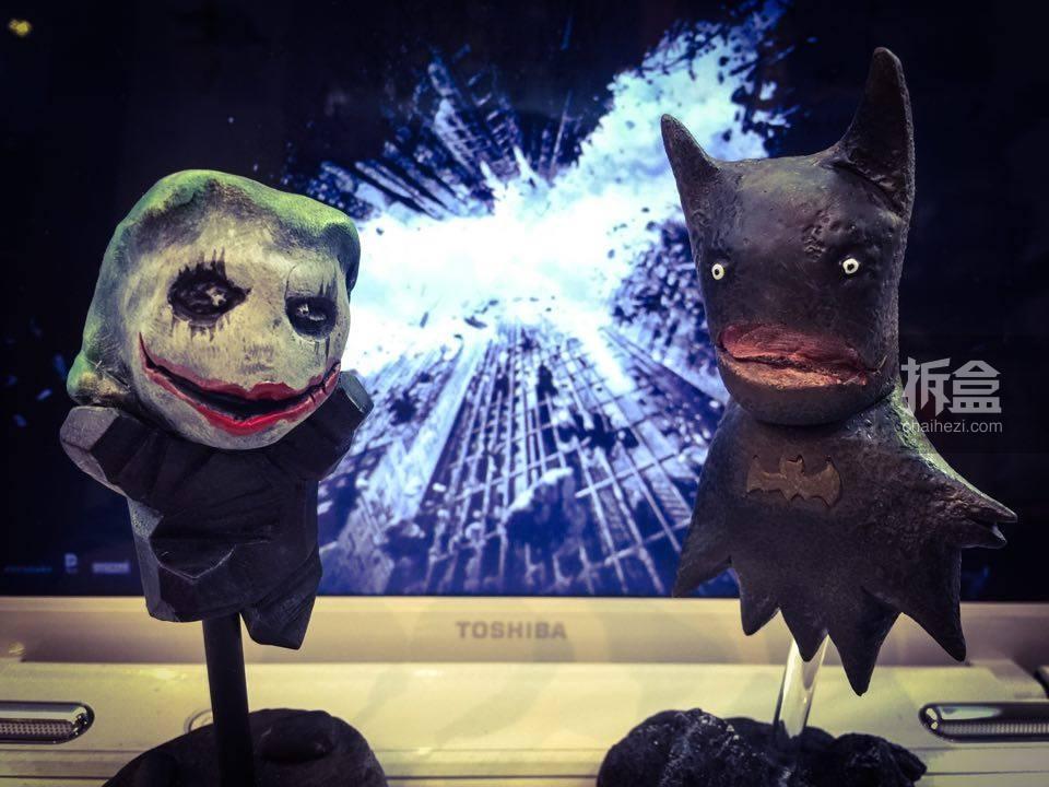 wetoys-joker-batman-3