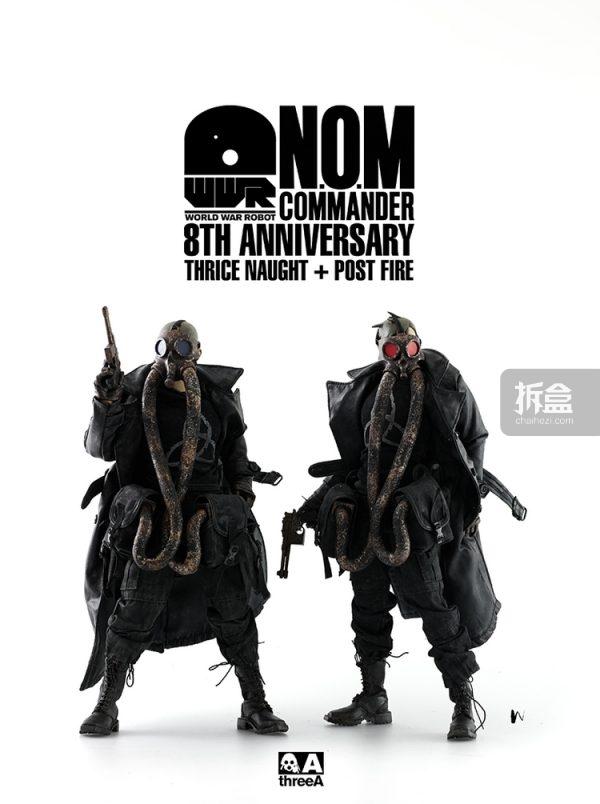 3a-ANNIVERSARY-NOM-1