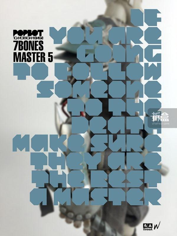 3a master5-630-2