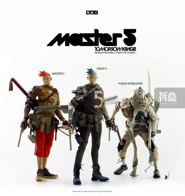 3a-master5-preorder-0
