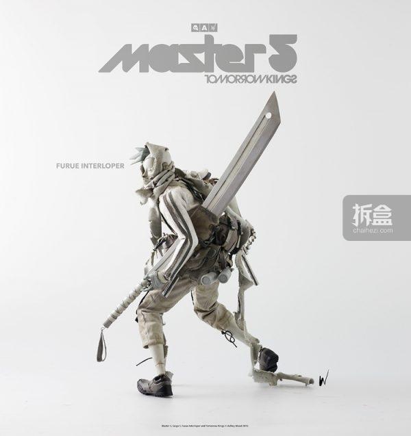 3a-master5-preorder-1