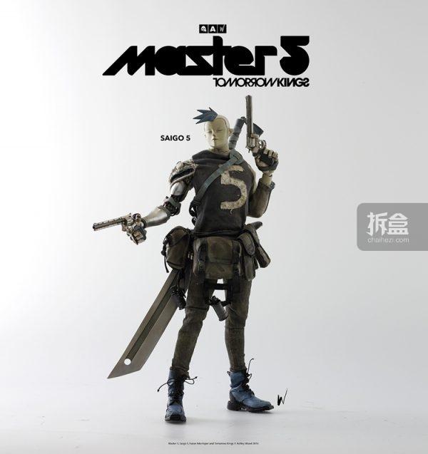 3a-master5-preorder-10