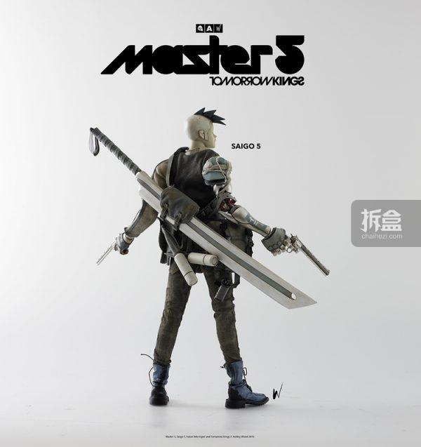 3a-master5-preorder-11
