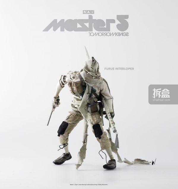 3a-master5-preorder-2