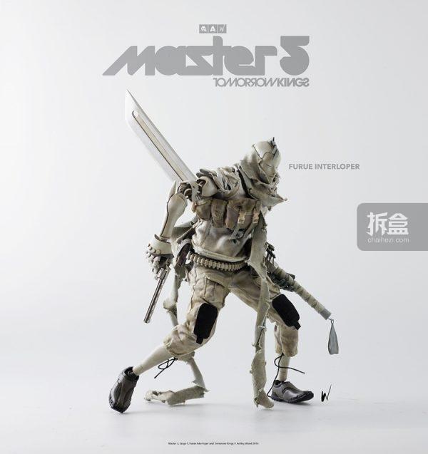 3a-master5-preorder-3