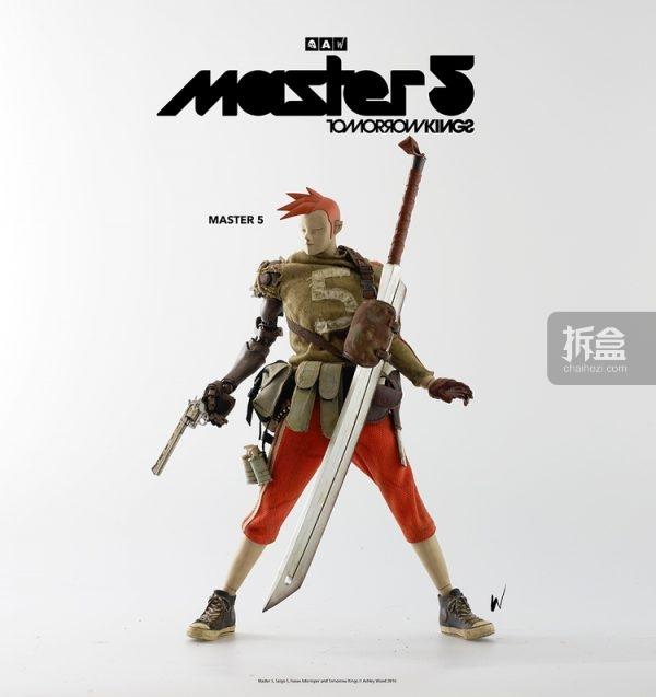 3a-master5-preorder-5