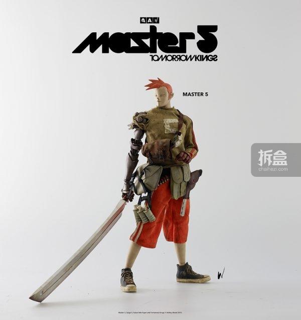 3a-master5-preorder-6