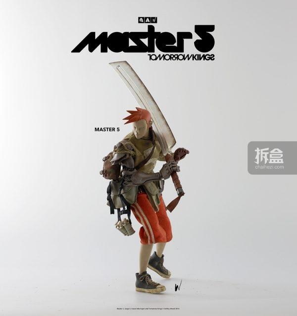 3a-master5-preorder-7-1