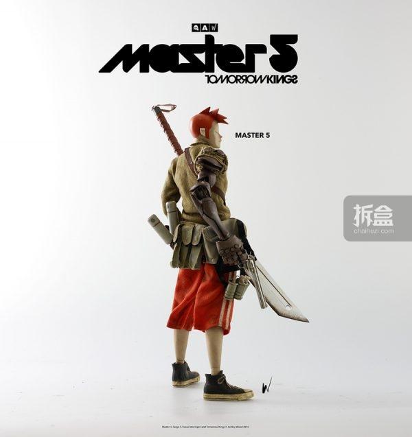3a-master5-preorder-7