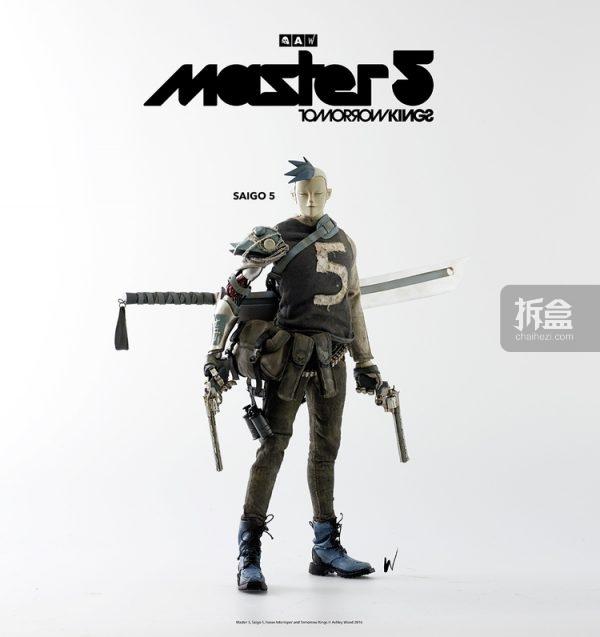 3a-master5-preorder-9