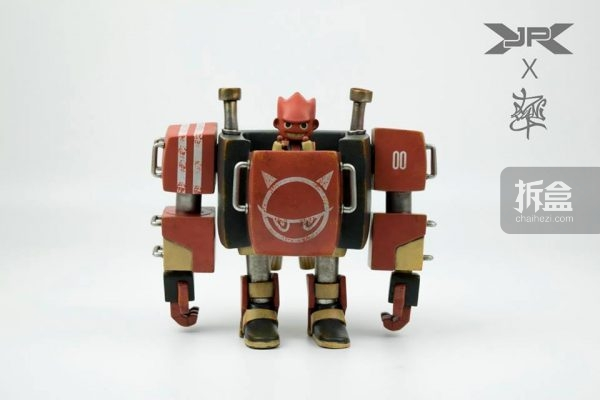 Cube-Bot-By-The-Duang-x-JPX-2