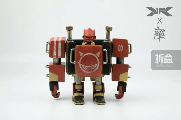 Cube-Bot-By-The-Duang-x-JPX-5