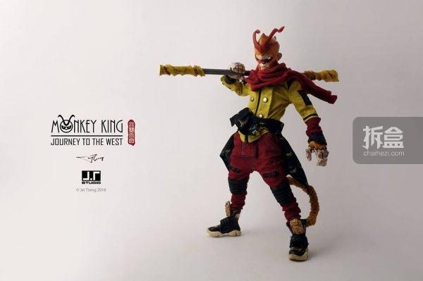 JT-monkeyking-v3-1