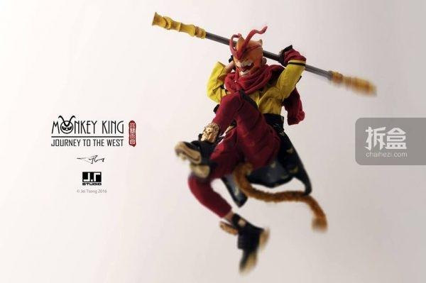 JT-monkeyking-v3-3
