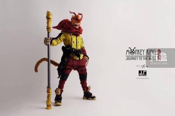 JT-monkeyking-v3-4