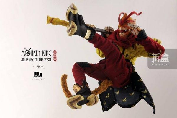JT-monkeyking-v3-9