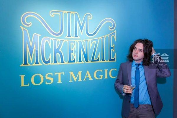 Jim Mckenzie-exhibition-1
