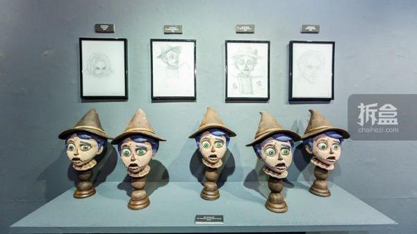 Jim Mckenzie-exhibition-3-1