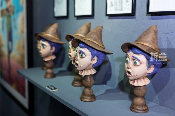 Jim Mckenzie-exhibition-3