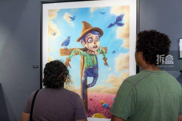 Jim Mckenzie-exhibition-4