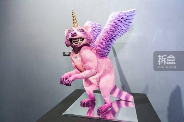Jim Mckenzie-exhibition-7