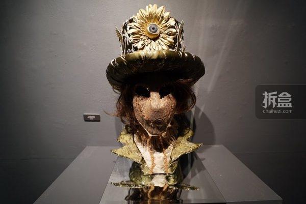 Jim Mckenzie-exhibition-8