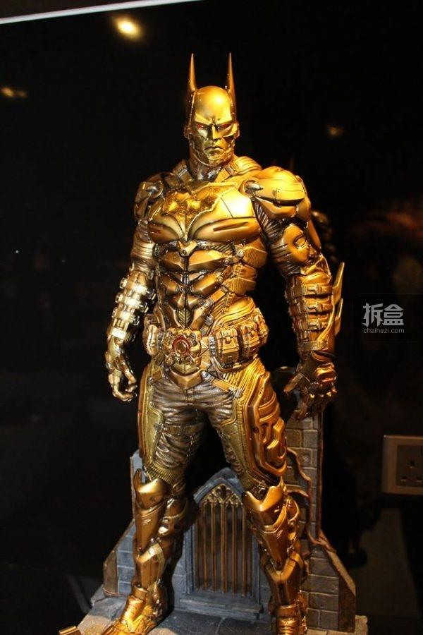 P1S-ak-beyond-gold-1