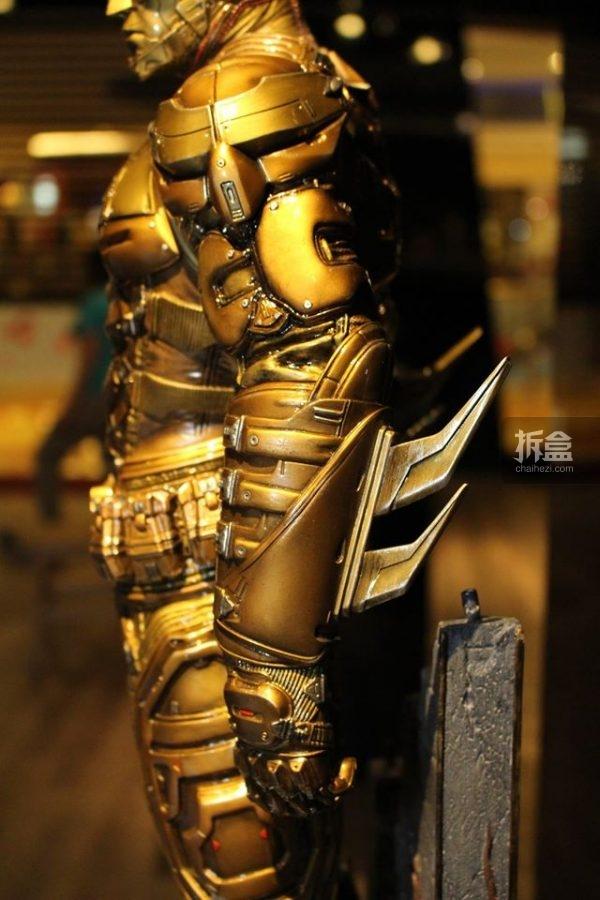 P1S-ak-beyond-gold-12