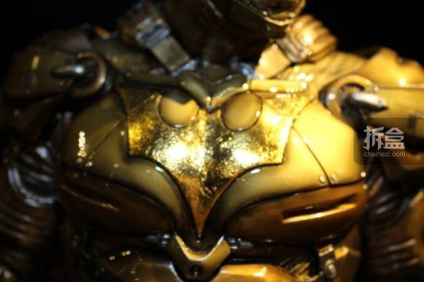P1S-ak-beyond-gold-14
