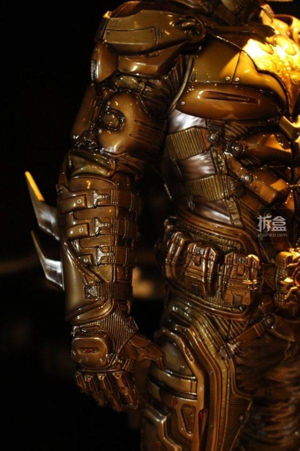 P1S-ak-beyond-gold-28