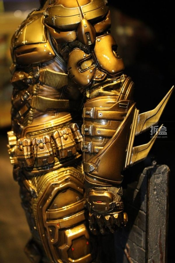 P1S-ak-beyond-gold-8