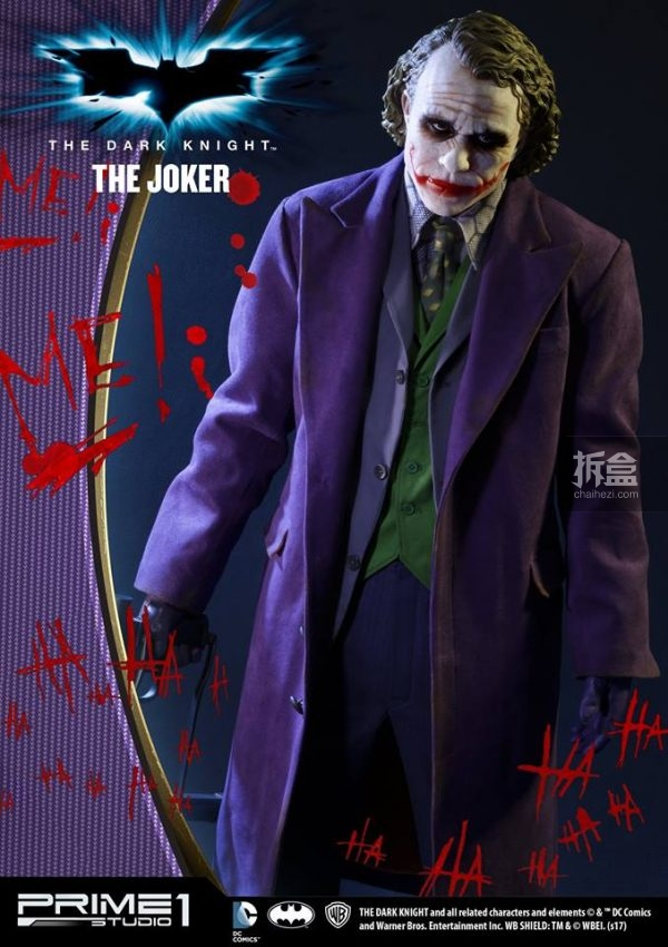 P1S-dark-knight-joker-1