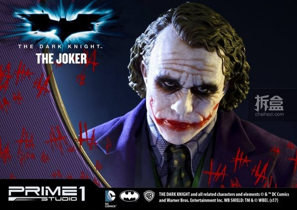 P1S-dark-knight-joker-10