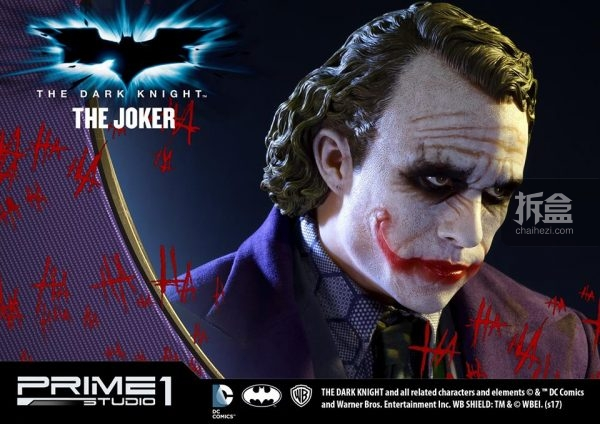 P1S-dark-knight-joker-12