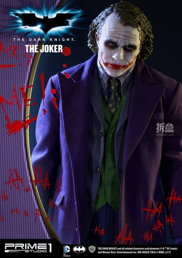 P1S-dark-knight-joker-2