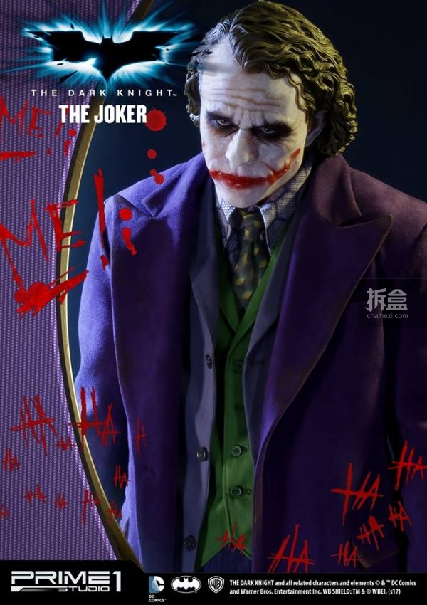 P1S-dark-knight-joker-4