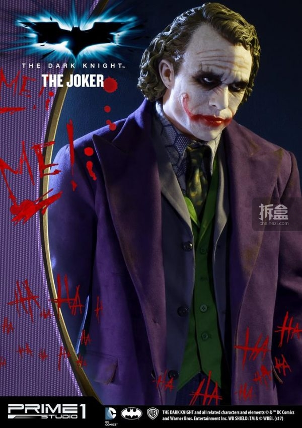 P1S-dark-knight-joker-5