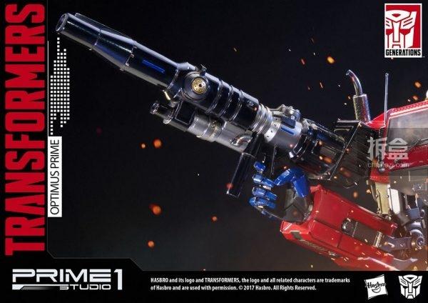 P1S-g1-optimus-10