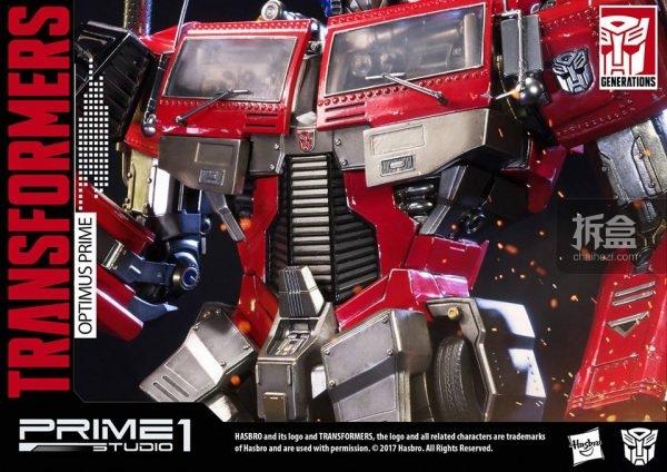 P1S-g1-optimus-13