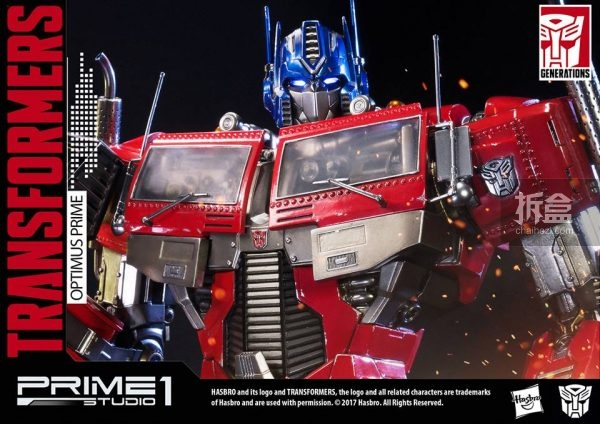 P1S-g1-optimus-8