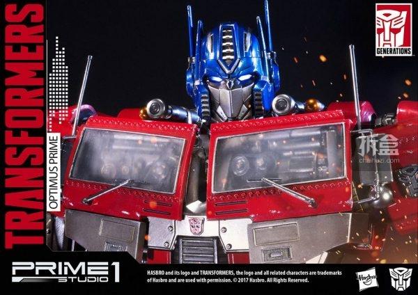 P1S-g1-optimus-9